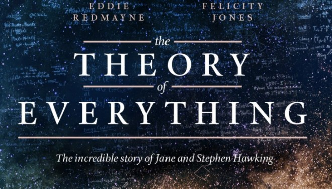 the-theory-of-everything-posters