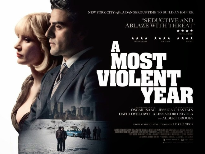 A-Most-Violent-Year-1