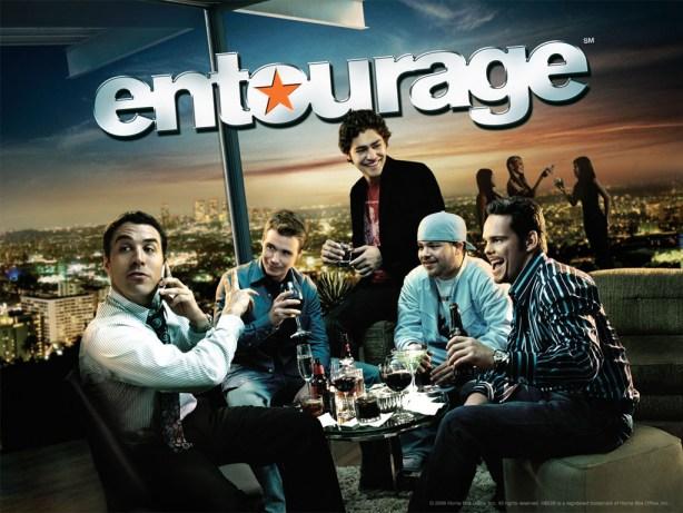 entourage-cast