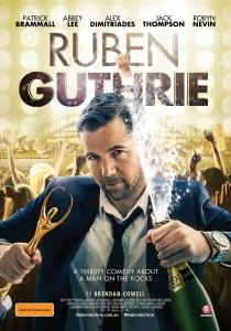 RUBEN-GUTHRIE-key-art