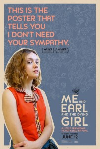 Me-and-Earl-and-the-Dying-Girl_poster_goldposter_com_7