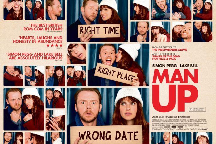 Man-Up-2015