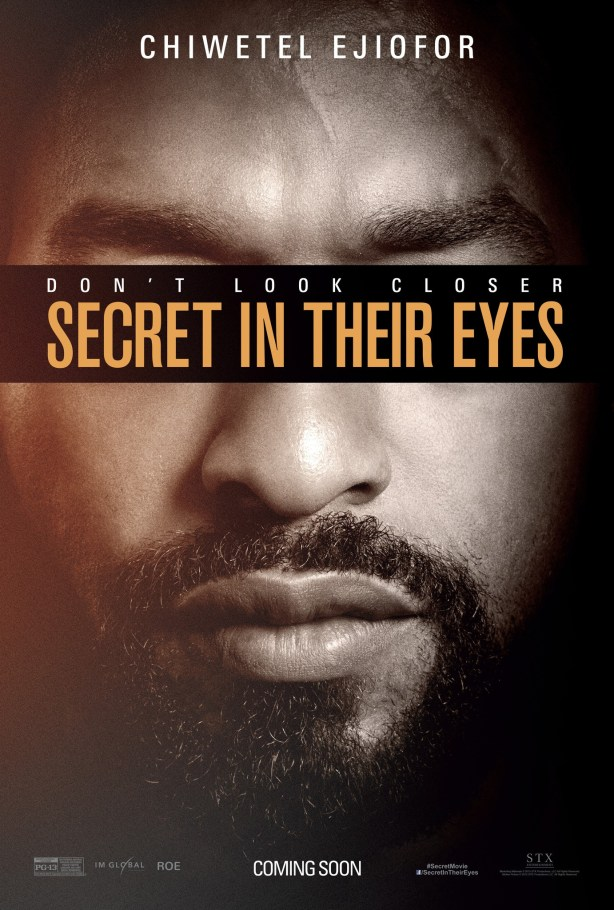 Secret-in-Their-Eyes-Poster-Chiwetel-Ejiofor