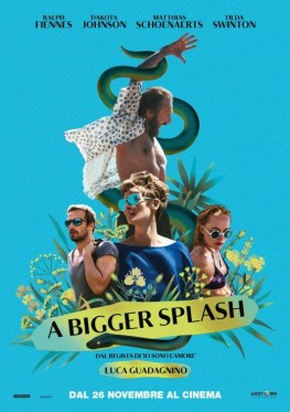 bigger_splash.jpg