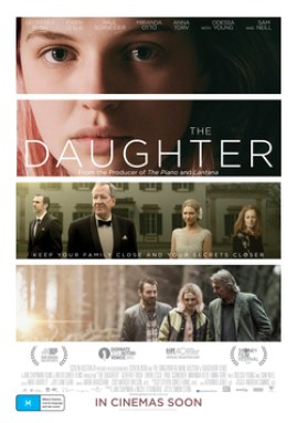 The_Daughter_(2015_film)_POSTER