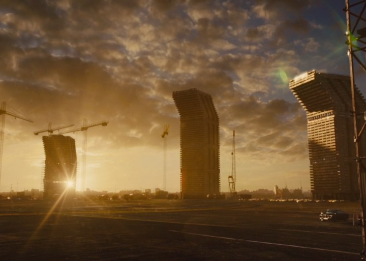 high-rise-film-ben-wheatley-mark-tildesley-interview_dezeen_1568_8