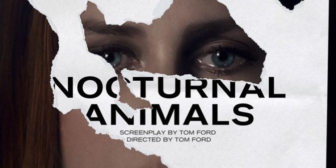 nocturnal-animals-poster2-slide-670x335