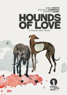 hounds-of-love-cinema-australia-1