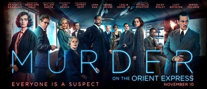 murder-on-the-orient-express-poster-cast.jpg