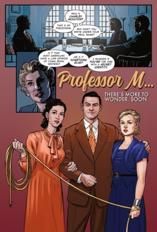 professor-marston-and-the-wonder-women-600x882_large