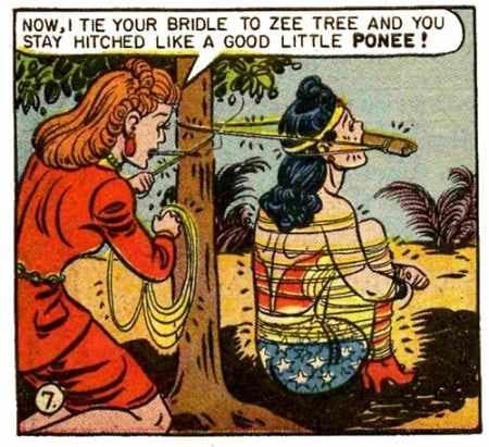 wonder-woman-bondage