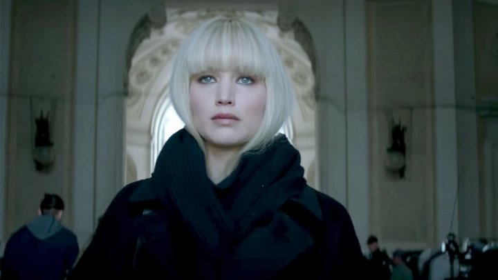 red_sparrow__official_trailer_20th_century_fox-h_2017