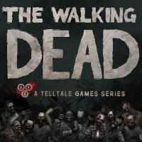 مراجعة لعبة The Walking Dead
