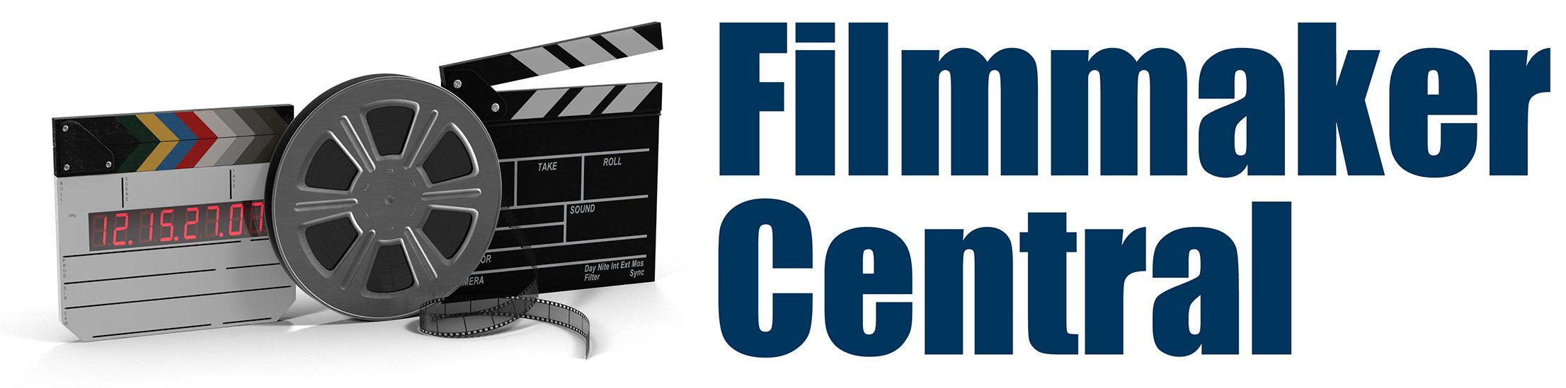 Filmmaker Central