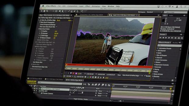 AdobeCreativeCloudfeatured