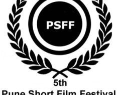 Call for Entry: Pune International Short Film Festival Submission