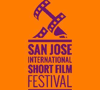 San jose Film festival Official Logo 2015-2016