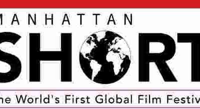 Manhattan Short Film festival India