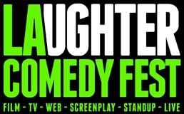 la comedy Film Festival