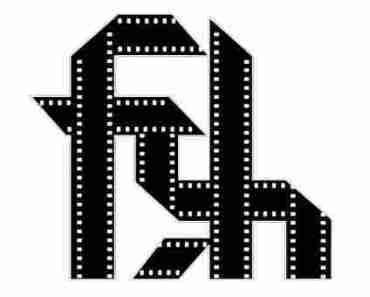 Film division Of India