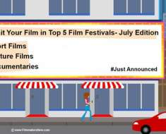 filmmaking, filmfestival logo, filmmakersfans.com