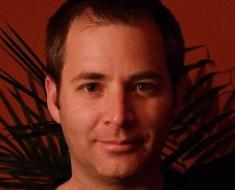 Nathan Cole , Filmmaker
