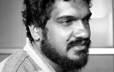 In-A-Dialogue with Sanal Kumar Sasidharan