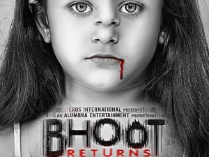 Bhoot-Returns-movie