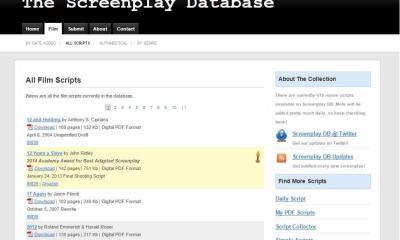 download film script movie download website