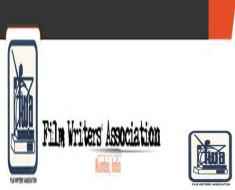 film-writers association of india