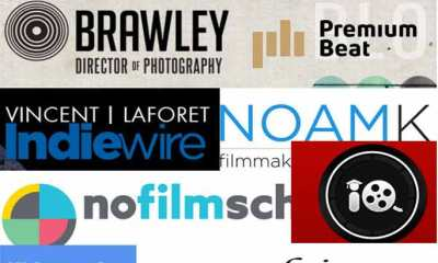 Best-websites-for-filmmaker