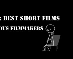 Best short Films of all time videos