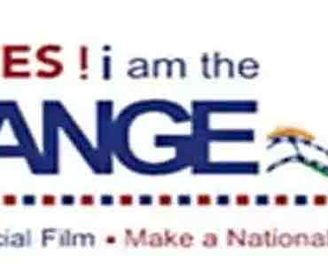 yes-iam-the-change-filmmaking competetion