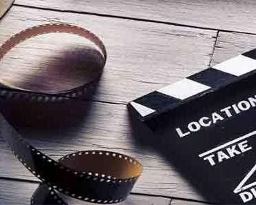 film-entry
