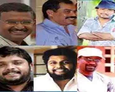 malayalam film directors contact