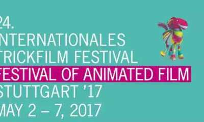 animation-film-fest 2017