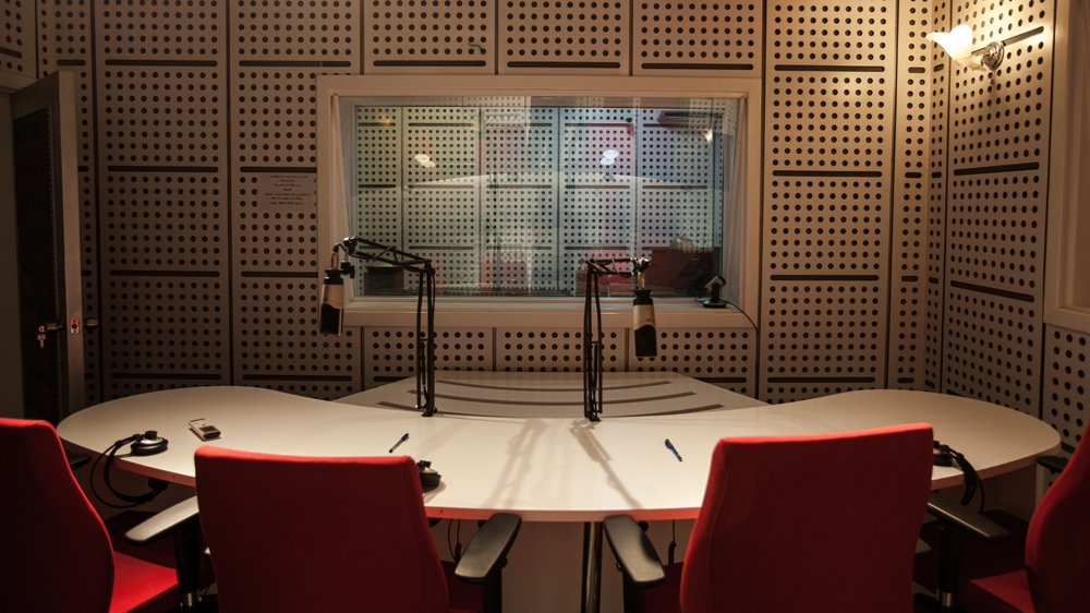 Real Guidelines for starting an FM Radio station in India