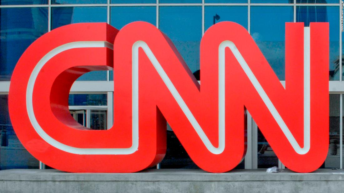 Genesis has Expanded Partnership with CNN and has Come Up with a New Fellowship Program