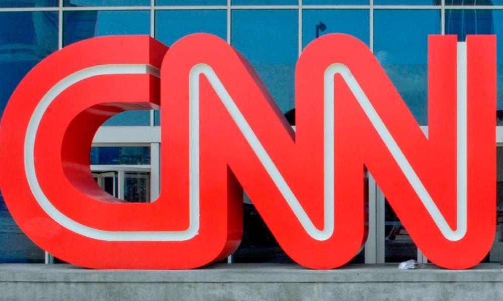 cnn filmmakers fans