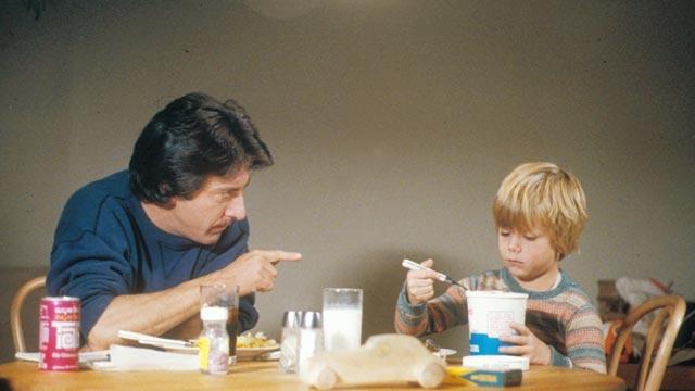 Recensie Kramer vs Kramer 1979 Filmmierenneukers