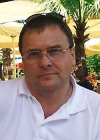 John Mansell
