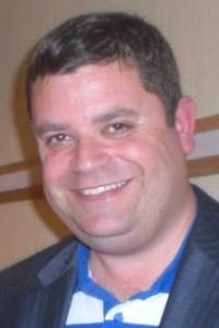 James Southall