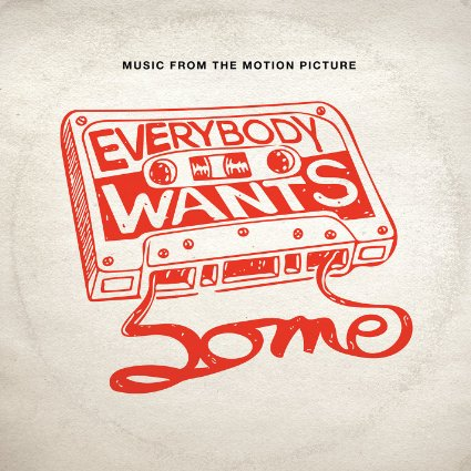 Chasing Cars Lyrics Wallpaper Everybody Wants Some Soundtrack Announced Film Music