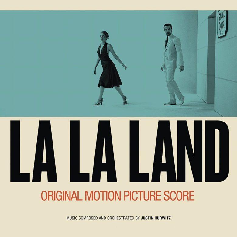 https://i0.wp.com/filmmusicreporter.com/wp-content/uploads/2016/12/la-la-land-score.jpg?resize=780%2C780