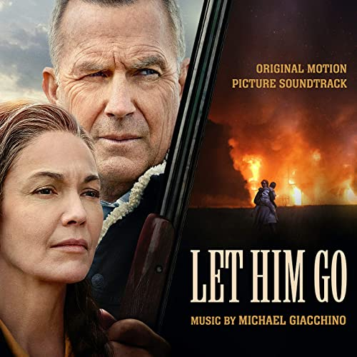 Image result for let him go giacchino
