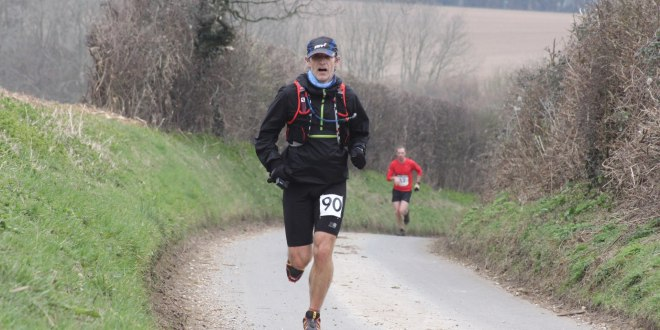 Meon Valley Plod 2015