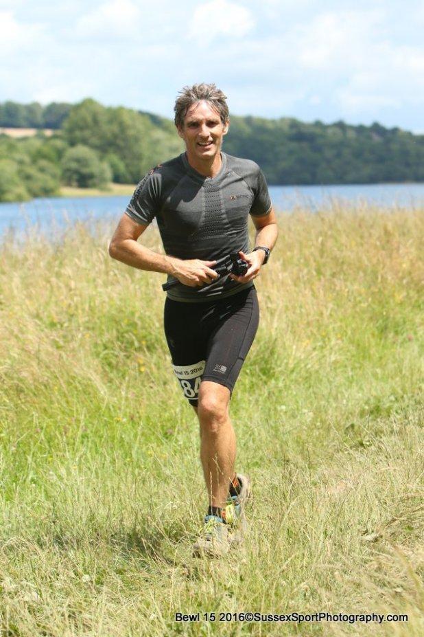 Bewl 15 - Wadhurst Runners 2016