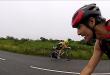 Bastion Triathlon - Castle Triathlon Series - Hever