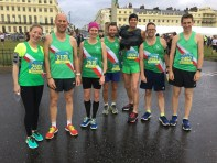 Bright10 2016 10 Mile Road Race Brighton Runbase
