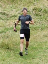 Bath Marathon Festival
